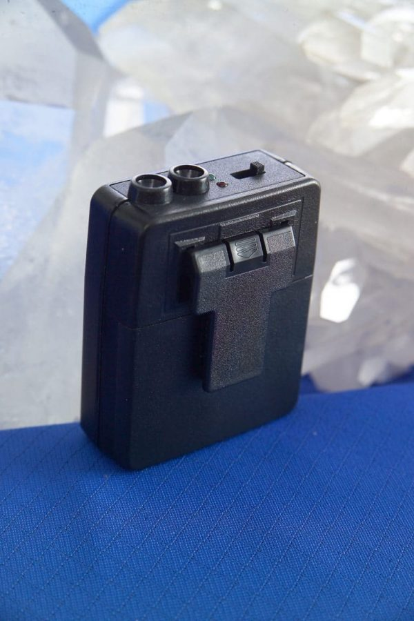 Parte-posteriore-768x1152-1-600x900