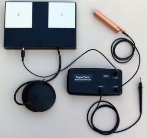 hulda-clark-synchrometro